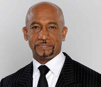 Montel Williams Wiki, Married, Wife, Divorce, Gay, Kids, Illness, Death