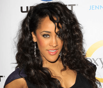 Natalie Nunn Married Husband Pregnant Baby Workout Net Worth