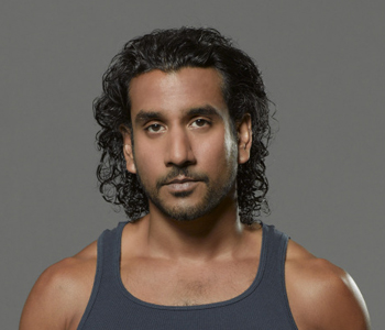 Naveen Andrews Wiki, Married, Wife, Gay, Partner, Twitter, Interview