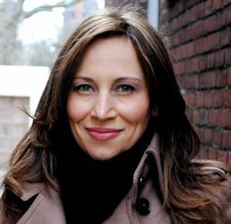 Nicole Karkic Bio: Age, Married, Husband, Wedding To Nationality & Family Status