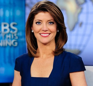 Norah O'Donnell Wiki, Married, Husband, Divorce, Salary and Net Worth