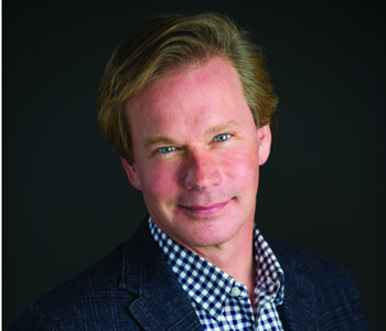 P. Allen Smith Bio: From Married, Gay, Family, Net Worth To Garden
