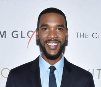Parker Sawyers Married, Wife, Family, Bio, Age, Height, Instagram