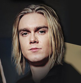 Paul Hunter Bio, Age, Birthday, Dating, Parents, Family