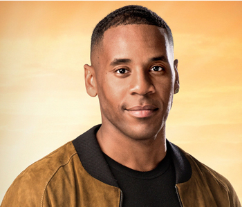 Reggie Yates Married, Fiance, Girlfriend, Dating, Gay, Height, Net Worth