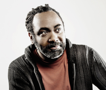 Reginald D. Hunter Married, Wife, Gay, Girlfriend, Dating, Net Worth, Tour