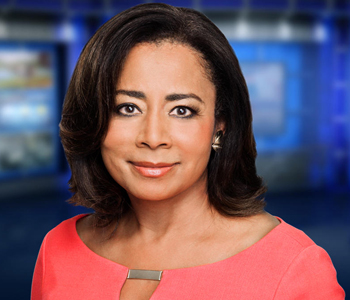 Renee Chenault-Fattah Married, Divorce, Daughter, Fired, Net Worth, Now