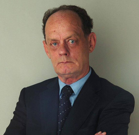Rex Murphy Married, Wife, Children, Family, Net Worth