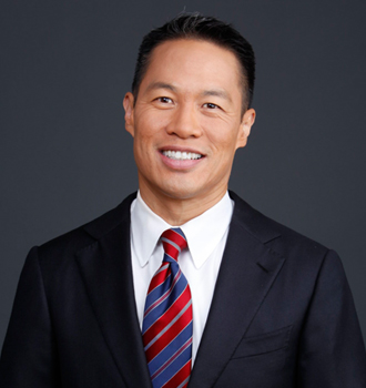 Richard Lui Age, Married, Gay, Ethnicity, MSNBC, Salary, Height