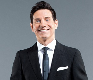 Rick Campanelli Married, Wife, Divorce, Baby, Kids, Salary, Net Worth