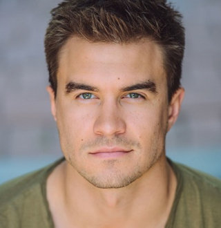 Is Rob Mayes In A Relationship? A Look Into His Love Life