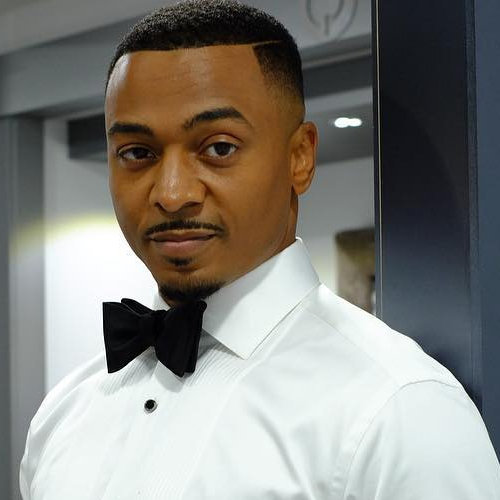 Who is RonReaco Lee's Wife? A Look Into His Married Life