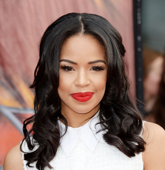 Sarah-Jane Crawford Married, Husband, Boyfriend, Ethnicity, Net Worth