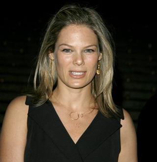 Serena Altschul Wiki: Married, Husband, Baby, Children, Family