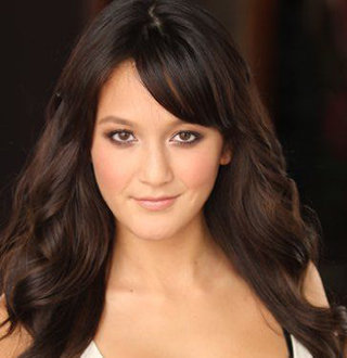 Shannon Chan-Kent Married, Boyfriend, Affair, Ethnicity, Height, Family, Bio