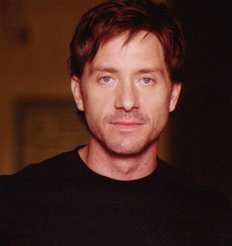 Shawn Doyle Married, Wife, Girlfriend, Dating, Gay, Height, Net Worth