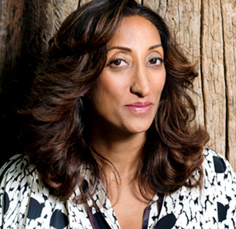 Shazia Mirza Married, Husband, Partner, Wiki, Parents, Tours