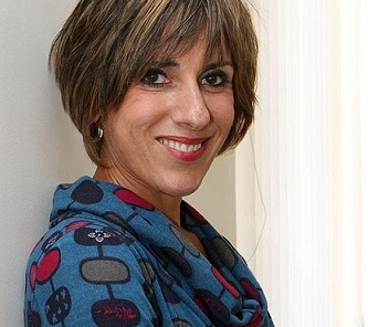 Shereen Nanjiani Married, Husband, Partner, Lesbian, Personal Life