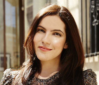 Sloane Crosley Married, Husband, Boyfriend, Sister, Bio, Net Worth, Books