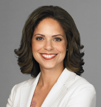 Soledad O'Brien Wiki, Husband, Divorce, Children, Salary and Net Worth