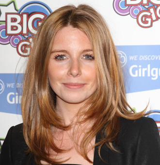 BBC Stacey Dooley Bio, Personal Life, Family & Net Worth