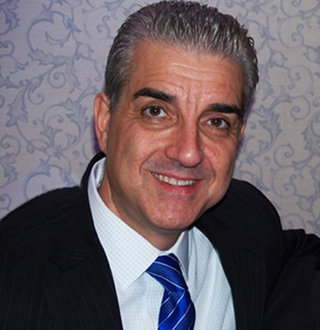 Steve Malzberg, Divorce With Wife? Bio, Married Status, Family, Net Worth