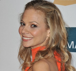 Tamara Braun Married, Husband, Boyfriend, Lesbian, Bio, 2017