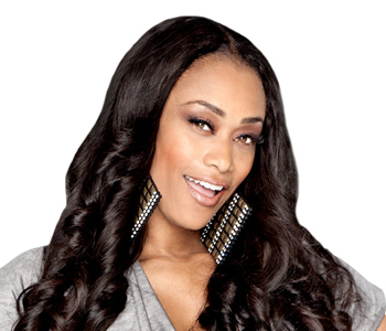Tami Roman Wiki, Married, Husband, Divorce, Boyfriend and Net Worth