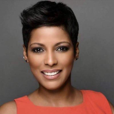 Tamron Hall Husband, Married, Boyfriend and Dating