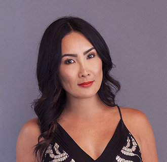 Is Tanya Kim Dating? Age, Birthday, Married, Boyfriend, Husband, Dating, Salary - All Details