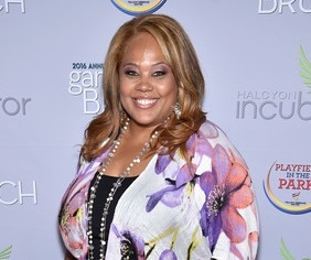 Tara Setmayer Age, Married, Husband, Ethnicity, Bio, Parents