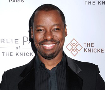 Ted Gibson Age, Married, Husband, Gay, Hair, Salon, Bio, Net Worth