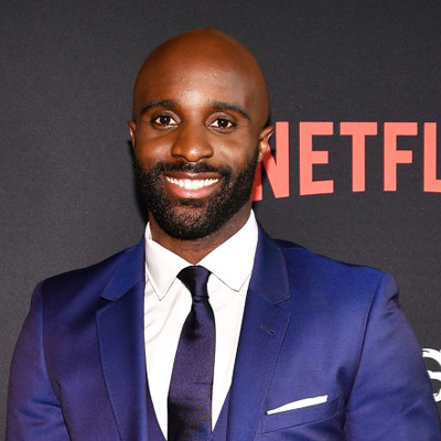 Toby Onwumere Wiki, Bio, Age, Height, Nationality, Girlfriend, Dating