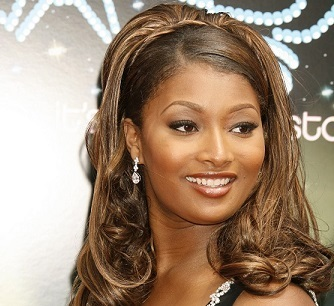 Toccara Jones Married, Husband, Boyfriend, Weight Loss, Net Worth