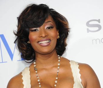 Toccara Jones Married, Husband, Personal Life, Weight Loss, Net Worth