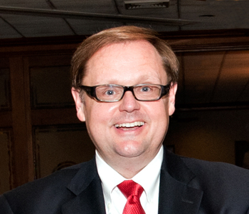 Todd Starnes Fox News, Bio, Married, Wife, Gay, Family, Twitter