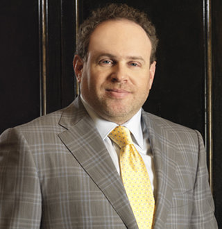 What Happen To Todd Schnitt's Married Life & Wife? Family, Salary, Net Worth & More