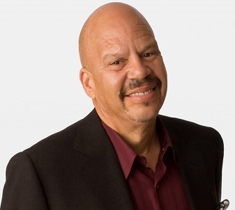 Tom Joyner Married, Wife, Divorce, Girlfriend, Dating, Death