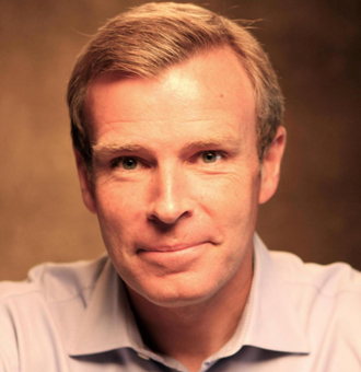 Tom Rinaldi Bio, Age, ESPN, Salary, Married, Wife, Family, Height