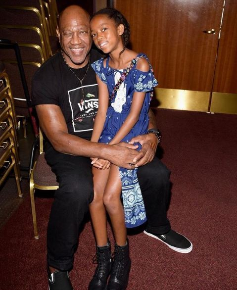 Tom-Lister-Jr-with-daughter
