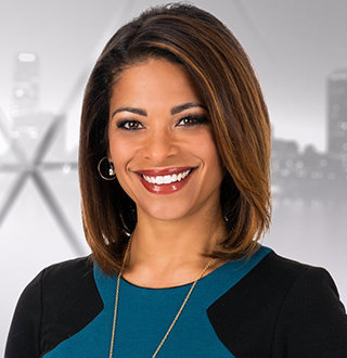 What Is Toya Washington's Age? Married With Husband & Family - Complete Bio