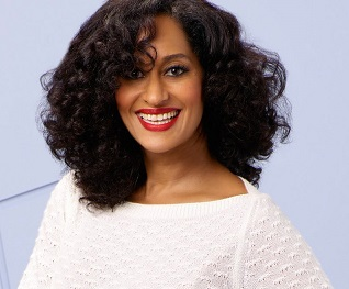 Tracee Ellis Ross Wiki, Married, Husband or Boyfriend and Net Worth