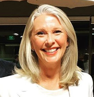 Tracey Spicer Wiki: Birthday Details To Family With Husband & Children