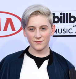 Trevor Moran Facts: Gay, Dating, Height, Now