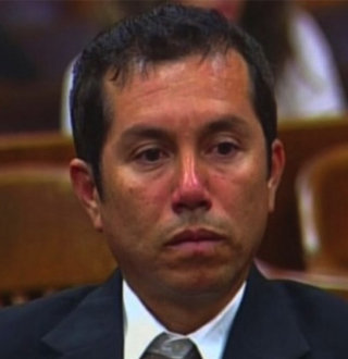 Trino Marin Sentenced to Jail For His Crime Against His Kids