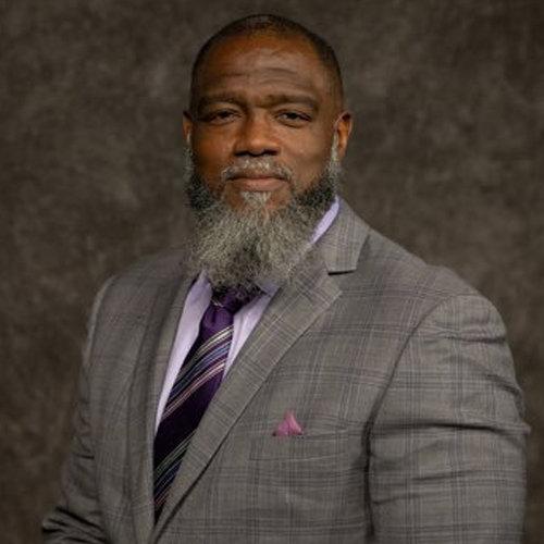 Pastor Voddie Baucham's Biggest Supporter Is His Wife?
