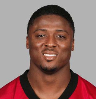 Insight On Warrick Dunn's Life After The Death Of His Mother