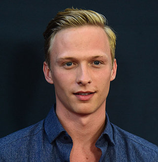 Will Tudor Dating Status Now, Details On Girlfriend & family