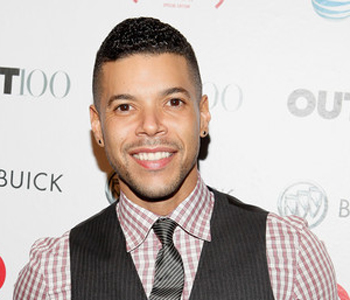 Wilson Cruz Boyfriend, Dating, Gay, Net Worth, Rent, Instagram, Bio