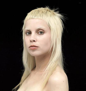 Yolandi Visser Married, Husband, Divorce, Boyfriend, Daughter, Net Worth